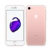 Apple iPhone 7 32GB Rose Gold (EU)