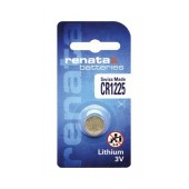 Buttoncell Lithium Electronics Renata CR1225 Pcs. 1