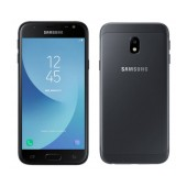 Samsung SM-J330F Galaxy J3 (2017) Dual Sim 4G 2GB/16GB Black EU