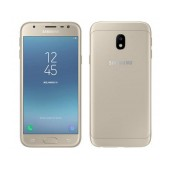Samsung SM-J330F Galaxy J3 (2017) Dual Sim 4G 2GB/16GB Gold EU