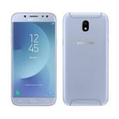 Samsung SM-J530F Galaxy J5 (2017) Dual 2GB/16GB Blue Silver EU