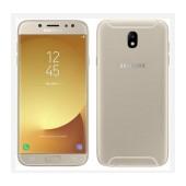 Samsung SM-J730F Galaxy J7 (2017) Dual Sim 4G 3GB/16GB Gold