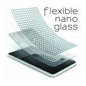 Screen Protector Ancus Tempered Glass Nano Shield 0.15 mm 9H for MLS iQTalk Color 3 (iQ1553)