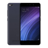 Xiaomi Redmi 4A Dual Sim 2GB/32GB Dark Grey (Global Version)