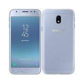 Samsung SM-J330F Galaxy J3 (2017) Dual Sim 4G 2GB/16GB Blue Silver EU