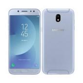Samsung SM-J530F Galaxy J5 (2017) 2GB/16GB Blue Silver EU