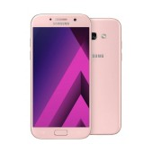 Samsung SM-A520F Galaxy A5 (2017) 32GB Peach Cloud EU