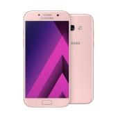 Samsung SM-A520F Galaxy A5 (2017) 3GB/32GB Peach Cloud EU