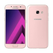 Samsung SM-A320FL Galaxy A3 (2017) 16GB Peach Cloud EU