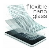 Screen Protector Ancus Tempered Glass Nano Shield 0.15 mm 9H for Huawei Y7