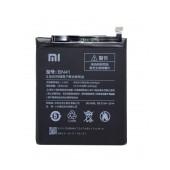 Battery Rechargable Xiaomi BN43 for Redmi Note 4 Original Bulk
