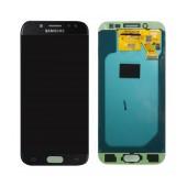 Original LCD & Digitizer Samsung SM-J530F Galaxy J5 (2017) Black GH97-20738A, GH97-20880A