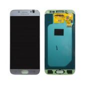Original LCD & Digitizer Samsung SM-J530F Galaxy J5 (2017) Silver GH97-20738B, GH97-20880B