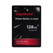 Gigastone SS-8400 Prime Series 128GB SSD