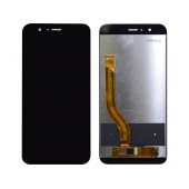 LCD & Digitizer Huawei Honor 8 Pro Black without Frame, Tape OEM Type A