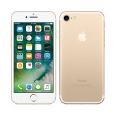 Apple iPhone 7 256GB Gold (EU)