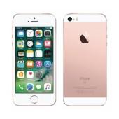 Apple iPhone SE 4