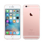 Apple iPhone 6S 128GB Rose Gold (EU)