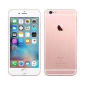 Apple iPhone 6S 2GB/128GB Rose Gold (EU)