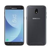 Samsung SM-J530F Galaxy J5 (2017) 2GB/16GB Black (EU)