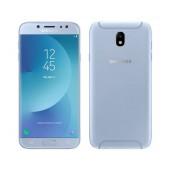 Samsung SM-J730F Galaxy J7 (2017) Dual Sim 4G 3GB/16GB Blue Silver (EU)