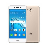Huawei Nova Smart 2GB/16GB Gold (EU)