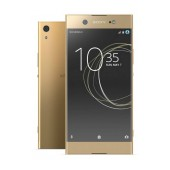 Sony Xperia XA1 G3112 4G 3GB/32GB Gold (EU)