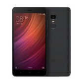 Xiaomi Redmi Note 4 (Snapdragon) 3GB/32GB Black (Global Version)