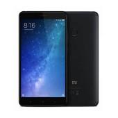 Xiaomi Mi Max 2 Dual Sim 4GB/64GB Black (Global Version)
