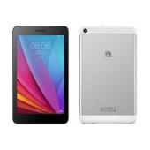 Huawei MediaPad T1 7.0'' (T1-701w) 1GB/8GB Silver (EU)