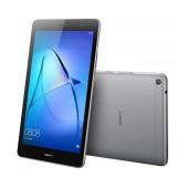 Huawei MediaPad T3 8.0'' (KOB-L09) Wi-Fi 2GB/16GB Space Gray (EU)