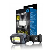 Headlight Everactive HL-150 Waterproof 3W Led 150 Lumens