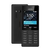 Nokia 150 Dual Sim Black GR