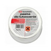 Soldering Paste TermoPasty Do Lutowania 100gr