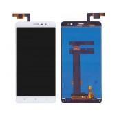 LCD & Digitizer Xiaomi Redmi Note 3 Pro White