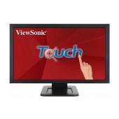 Monitor ViewSonic TD2421 24