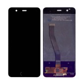 LCD & Digitizer Huawei P10 Black without Frame