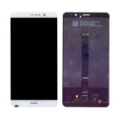 LCD & Digitizer Huawei Mate 9 White without Frame, Tape