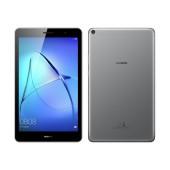 Huawei MediaPad T3 10'' 2GB/16GB LTE Grey EU
