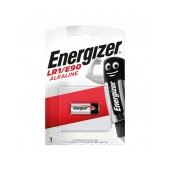 Battery Alkaline Energizer LR1/E90 1.5V Pcs. 1
