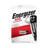 Battery Alkaline Energizer A23/23A/23GA/A23/E23A/GP23A/K23A/L1028/LR23A/LRV08/LRVO8/MN21/MS21/V23/V23GA/VR22 12V Pcs. 1