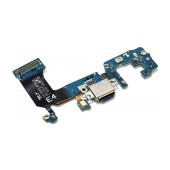 Flex Cable Samsung SM-G950F Galaxy S8 with Charging Connector, USB Type-C and Microphone OEM Type A