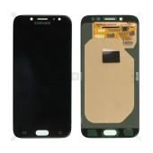 Original LCD & Digitizer Samsung SM-J730F Galaxy J7 (2017) Black GH97-20736A, GH97-20801A