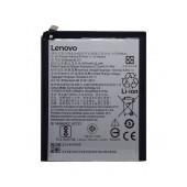 Battery Rechargable Lenovo BL270 for K6 Note Original Bulk