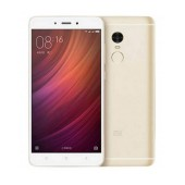 Xiaomi Redmi Note 4 (Snapdragon) 4GB/64GB Gold (Global Version)