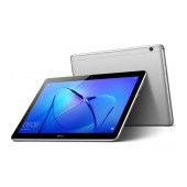 Huawei MediaPad T3 9.6'' LTE 2GB/16GB Space Grey EU