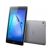 Huawei MediaPad T3 7'' WiFi 1GB/8GB Space Gray EU