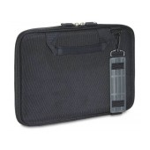 Netbook / Tablet Bag up to 10.2