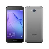 Huawei Honor 6A 2GB/16GB Dual Sim Gray EU