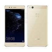 Huawei P10 Lite 3GB/32GB Dual Sim Platinum Gold (EU)